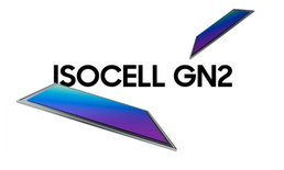 Samsung เปิดตัว ISOCELL GN2 เซนเซอร์กล้องใหม่ความละเอียด 50 ล้านพร้อม Dual Pixel Pro