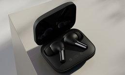 เปิดตัว OnePlus Buds Pro หูฟังไร้สายตัดเสียงรบกวนได้ เน้นคุณภาพในงบไม่ถึง 5 พันบาท