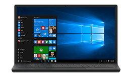 ไมโครซอฟต์เผย Windows 10 ยังมีเวอร์ชั่น 21H2 ที่เป็นการอัปเดตเล็กขนานไปกับ Windows 11