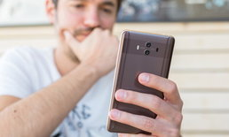 Huaweiปล่อยAndroid 10พร้อมกับEMUI 10ให้กับP20 SeriesและMate 10 Seriesแล้ววันนี้
