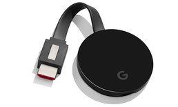 Google อาจเปิดตัว Chromecast รุ่นใหม่ รัน Android TV ในวันที่ 8 ก.ค. นี้