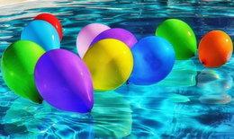 """เมื่อ """"Colorful Balloons"""" อาจเป็นแอปพลิเคชันที่ทำให้ Facebook เข้าถึงตลาดอีก 1 พันล้าน"""