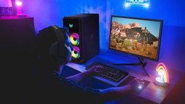 เปิดตัว Predator Orgion 7000 Gaming สเปกดีบนขุมพลัง Intel Core Gen 12