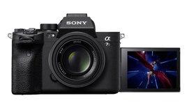 ชิปขาดตลาดเป็นเหตุ กระทบการขนส่งกล้อง Sony a7S III, a7II, a6400, a6100, ZV-E10