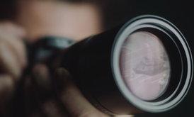 จีนแบน Leica ออกจากการค้นหาบน Internet หลังปล่อยโฆษณาขัดใจรัฐบาล!