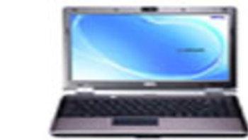 BenQ Joybook S41-335