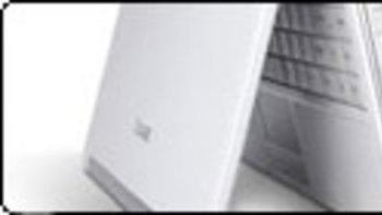 BenQ Joybook S32W M15