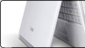 BenQ Joybook S32W M04