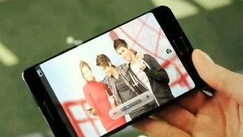 หลุด!! Galaxy S III เตรียมคลอดเมษายนนี้