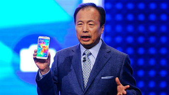 Samsung Galaxy S5 … ว้าว หรือ วืด !!!