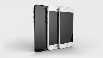 เลขาธิการ กสทช. โพสข้อความ iPhone 6 ผ่านการรับรองแล้ว!!