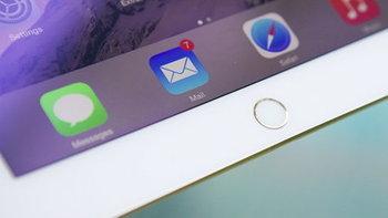 iPad Air 2 (iPad 6) Review [ที่สุดของแท็บเล็ต ก่อน iPad Plus จะมา]