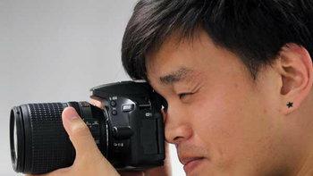 พรีวิว Nikon D5500 ครั้งแรกกับจอสัมผัส ซูมได้ไกลถูกใจวัยติ่งแน่นอน