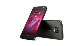 Motorola เปิดตัว Moto Z2 Force มือถือเรือธงบางเฉียบที่มาพร้อม กล้องหลังคู่ครั้งแรกของค่าย