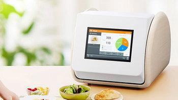 Panasonic เปิดตัว CaloRieco ตัวช่วยคำนวณแคลลอรี่ อาหารที่คุณกำลังจะกินได้ทันที