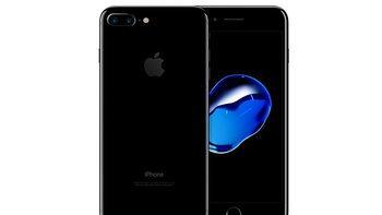 สรุปโปรโมชั่น iPhone 7 และ iPhone 7 Plus ในวันสุดท้ายของปี 2560