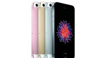 ส่องราคา iPhone 5s และ iPhone SE รุ่นเล็กราคาประหยัด น่าสนใจรับปีใหม่