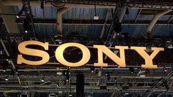 [เก็บตก] CES 2018 : Sony จัดหนัก นำนวัตกรรมระบบเสียง พร้อมกับ ทีวีรุ่นใหม่ที่บางเฉียบมาแสดง