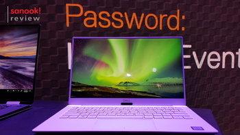CES 2018 : พรีวิว Dell XPS ใหม่ล่าสุด ส่งตรงจาก ลาสเวกัส สวยขึ้น แรงขึ้น และมาไทยแน่นอน