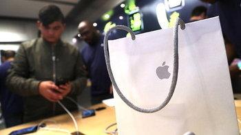 ส่องราคา iPhone 8 และ iPhone 8 Plus ลดแรงเป็นหมื่น รับตรุษจีน