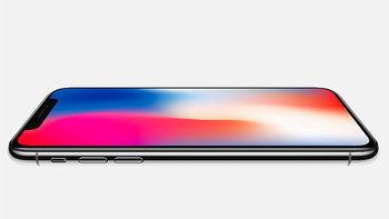 """นักวิจัยเผยผลสำรวจว่า """"ทำไมถึงไม่อัปเกรดเป็น iPhone X"""" เพราะมันแพงเกินไป"""