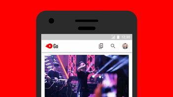 YouTube Go เปิดให้ใช้อย่างเป็นการในกว่า 130 ประเทศทั่วโลก รวมทั้งประเทศไทย