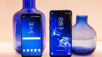 6 เทคนิคง่ายๆ ในการประหยัดแบตเตอรี่ Galaxy S9 และสมาร์ทโฟนรุ่นอื่นๆ