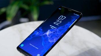 5 เหตุผลที่จะทำให้คุณชอบ Samsung Galaxy S9 มากกว่า iPhone X