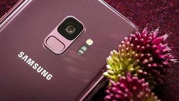 Samsung ประกาศตารางเวลาปล่อยอัปเดต Android Oreo ออกมาอย่างเป็นทางการ
