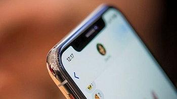 รอยบากบน iPhone X ดูเหมือนเป็นข้อเสีย แต่กลับแฝงกลยุทธ์การตลาดที่ชาญฉลาดเอาไว้