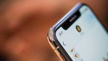 วัยรุ่นกว่า 84% จะซื้อ iPhone เป็นมือถือเครื่องต่อไป