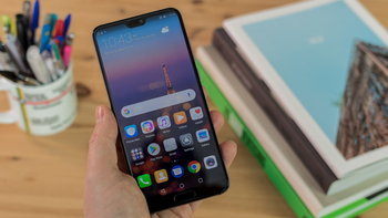 รวมโปรโมชั่นจอง Huawei P20 และ P20 Pro จากค่ายมือถือและแหล่งต่างๆ