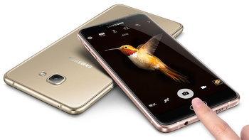 เผยรายละเอียด Samsung Galaxy A9 รุ่นใหม่จอใหญ่ 6 นิ้ว แบตฯ 4 พัน พอไหมครับ