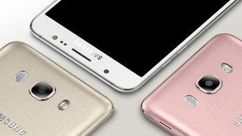 เผยผลการทดสอบ Benchmark บน Samsung Galaxy J7 (2017) จ่อมาพร้อมกับชิปเซ็ตแบบ Octa-Core
