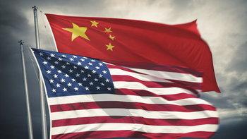 Huawei เตรียมฟ้องรัฐบาลสหรัฐกลับหลังเริ่มสงครามแบนสินค้าของบริษัท