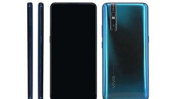 เผยวันเปิดตัว Vivo X27 มือถือเรือธงกล้อง Popup รุ่นใหม่ จะเปิดตัว 19 มีนาคม นี้