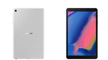 """""""Samsung Galaxy Tab A 8.0 With Pen 2019"""" เปิดตัวและวางจำหน่ายแล้วในต่างประเทศ"""