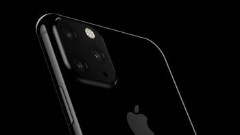 """iPhone XI"" อาจนำ ""ฟีเจอร์สำคัญ"" ของ ""Samsung Galaxy S10"" มาใช้ด้วย"