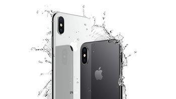 เล่นน้ำเสร็จแล้วอย่าลืมทำ! วิธีไล่น้ำออกจาก iPhone ง่ายๆ ด้วยแอปฟรีเพียงแอปเดียว!