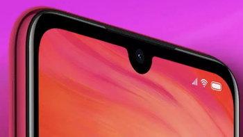 Xiaomi เตรียมเปิดตัว Redmi Y3 มาพร้อมกับกล้องหน้า 32 ล้านพิกเซล 24 เมษานี้