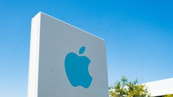 Apple คืนดี Qualcomm ร่วมพัฒนาชิป 5G ด้วยกันอีกครั้ง