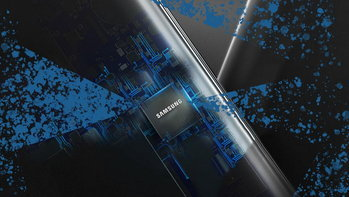 Samsung ได้พัฒนาชิปรุ่นใหม่ระดับ 5 นาโนเมตร EUV เสร็จแล้ว