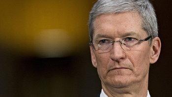 Apple ยอมจ่ายให้ Qualcomm กว่า 6 พันล้านดอลลาร์สหรัฐเพื่อยุติปัญหา พร้อมใช้ชิป 5G