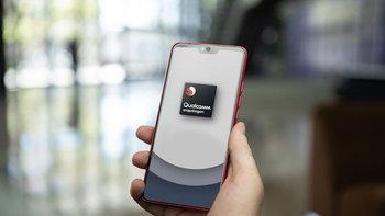 Qualcomm เปิดตัว Snapdragon 665, Snapdragon 730 และ 730G : เพิ่มประสิทธิภาพและกราฟิกมากขึ้น