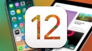 มาแล้ว iOS 12.3 แก้ปัญหาหลายเรื่อง ที่สาวกต้องโหลดด่วน