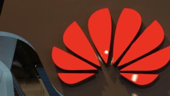 ต่อลมหายใจ Huawei! สหรัฐยืดเวลาออกไปอีก 3 เดือน