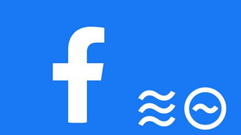 """สะเทือนแบงก์ทั่วโลก! เปิดตัว """"Libra"""" สกุลเงินดิจิทัลของ Facebook พร้อมใช้จริงปีหน้า"""