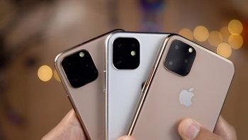 ปีนี้ยังไม่มา รายละเอียด iPhone ปี 2020 มาแล้ว!