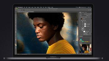 MacBook Pro 2019 รุ่นราคาถูกลง แรงกว่ารุ่นเก่าสูงสุดถึง 83 เปอร์เซ็นต์!