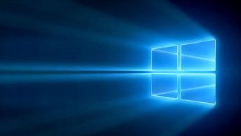 Microsoftอาจจะยกเลิกการใช้Passwordและผลักผู้ใช้ไปใช้Windows HelloหรือPin